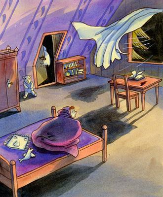 irma stolz illustration und erkl rfilm in n rnberg kinderbuch. Black Bedroom Furniture Sets. Home Design Ideas